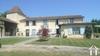 Schönes renoviertes Haus in der Nähe von Miélan für Pferdeliebhaber. Ref # MPC2064