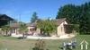 Hübsches Haus mit schöner Aussicht mit 10ha Wiese und Wald. Ref # MPC2066