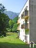 Wohnung im Bergdorf Ref # MPDJ021