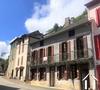 Großes Grundstück mit Charakter, umfasst zwei Häuser Ref # MPDJ072