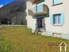Appartement in een bergdorp  Ref # MPDK003