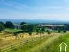 Anwesen in der Nähe von Carcassonne Ref # MPOP0109