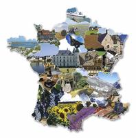 Frankrijk ist