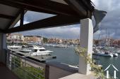 Marina mit Steg zum Anlegen von Schiffen bis zu 25 Metern! Ref # 11-2288 bild 8