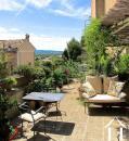 Probieren, erleben und leben Sie die wahre Provence! Ref # 11-2376 bild 4