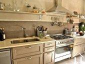 Probieren, erleben und leben Sie die wahre Provence! Ref # 11-2376 bild 5