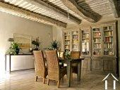 Probieren, erleben und leben Sie die wahre Provence! Ref # 11-2376 bild 6