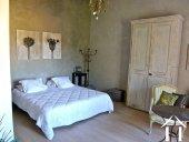 Probieren, erleben und leben Sie die wahre Provence! Ref # 11-2376 bild 8