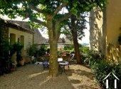 Probieren, erleben und leben Sie die wahre Provence! Ref # 11-2376 bild 9