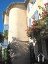 Probieren, erleben und leben Sie die wahre Provence! Ref # 11-2376 bild 10