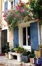 Probieren, erleben und leben Sie die wahre Provence! Ref # 11-2376 bild 11