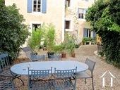 Probieren, erleben und leben Sie die wahre Provence! Ref # 11-2376 bild 12