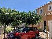 Mediterrane Villa mit Pool und atemberaubendem Blick in Lama Ref # 2401 bild 3