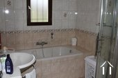 Single floored house with guesthouse and pool Ref # 2343 bild 7