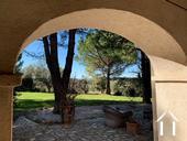 Elegant estate between Montpellier and Sète Ref # 11-2407 bild 5