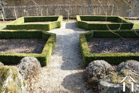 Außergewöhnliche Charakter-Eigenschaft Ref # RT5113P bild 18 Delightful gardens