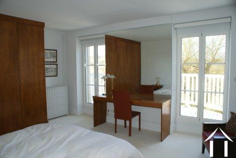 Außergewöhnliche Charakter-Eigenschaft Ref # RT5113P bild 7 Master bedroom