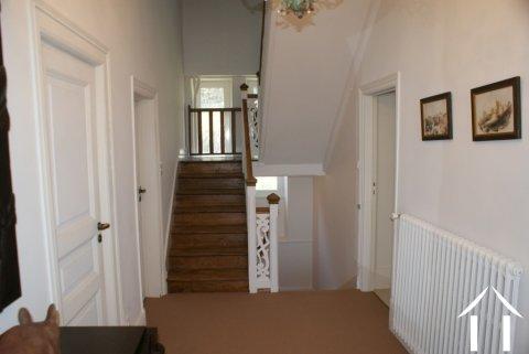Außergewöhnliche Charakter-Eigenschaft Ref # RT5113P bild 5 Entrance hallway & staircase
