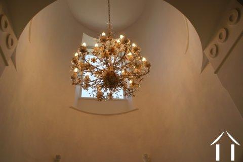 Außergewöhnliche Charakter-Eigenschaft Ref # RT5113P bild 10 Hallway ceiling