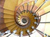 Elegantes Herrenhaus mit Gästehaus  Ref # RT5027P bild 14 Curved and charming