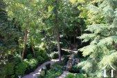 Elegantes Herrenhaus mit Gästehaus  Ref # RT5027P bild 15 mature and mystic gardens