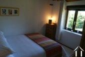 Bauernhaus mit Appartementscheune & atemberaubender Aussicht Ref # RT5077P bild 11 Bedroom 2