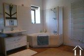 Bauernhaus mit Appartementscheune & atemberaubender Aussicht Ref # RT5077P bild 14 with bathroom