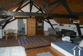Bauernhaus mit Appartementscheune & atemberaubender Aussicht Ref # RT5077P bild 13 Independent Guest Suite