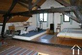 Bauernhaus mit Appartementscheune & atemberaubender Aussicht Ref # RT5077P bild 15 and sleeping area