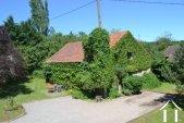 Bauernhaus mit Appartementscheune & atemberaubender Aussicht Ref # RT5077P bild 18 Stone barn with stables