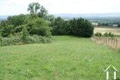 Bauernhaus mit Appartementscheune & atemberaubender Aussicht Ref # RT5077P bild 22 Views & open areas
