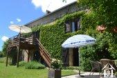 Bauernhaus mit Appartementscheune & atemberaubender Aussicht Ref # RT5077P bild 19 balcony and patio