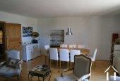 Bauernhaus mit Appartementscheune & atemberaubender Aussicht Ref # RT5077P bild 5 Dining