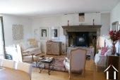 Bauernhaus mit Appartementscheune & atemberaubender Aussicht Ref # RT5077P bild 3 Charming sitting room