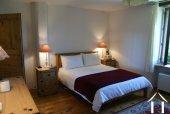 Bauernhaus mit Appartementscheune & atemberaubender Aussicht Ref # RT5077P bild 8 Master bedroom