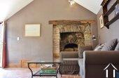 Großartiges Haus, 2 Gites, Pool und Ausblicke  Ref # JP5060S bild 22