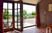 Großartiges Haus, 2 Gites, Pool und Ausblicke  Ref # JP5060S bild 23