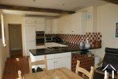 Prioratshaus aus dem 15. Jahrhundert Ref # RT4974P bild 4 Spacious & Practical kitchen