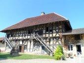 the 14th century manor