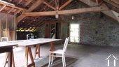 Bauernhaus mit Appartementscheune & atemberaubender Aussicht Ref # RT5077P bild 16 Barn upper floor