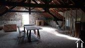 Bauernhaus mit Appartementscheune & atemberaubender Aussicht Ref # RT5077P bild 17 Barn upper floor