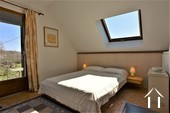fourth double bedroom