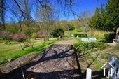 Zwei Häuser mit Scheune Ref # BH5042V bild 18 vegetable garden detached by 20 meters