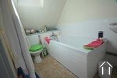 Zwei Häuser mit Scheune Ref # BH5042V bild 16 bathroom in house 2