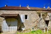 Zwei Häuser mit Scheune Ref # BH5042V bild 2 House 1 with barn