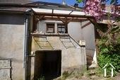 Zwei Häuser mit Scheune Ref # BH5042V bild 11 House 2