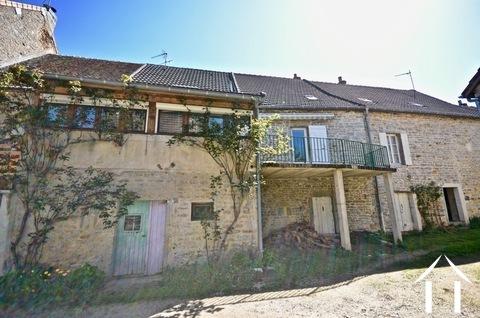 Zwei Häuser mit Scheune Ref # BH5042V