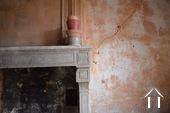 Haus mit Scheune zum Umbau im Weindorf Ref # BH4959V bild 12 ruine de 1813