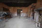 Haus mit Scheune zum Umbau im Weindorf Ref # BH4959V bild 13 salon  a faire démolir