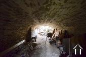 Haus mit Scheune zum Umbau im Weindorf Ref # BH4959V bild 14 Cave en desmoulin dessous de la ruine